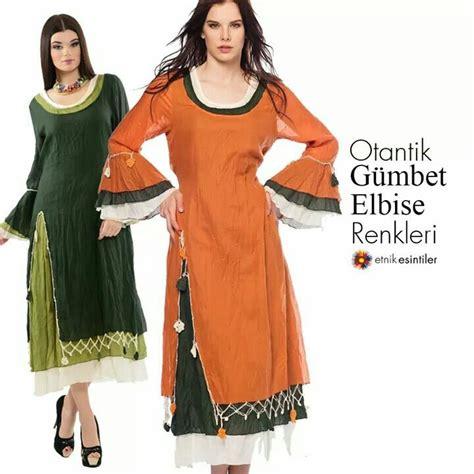 Fashion Someday Tunik otantik elbise modelleri otantik etnik elbise