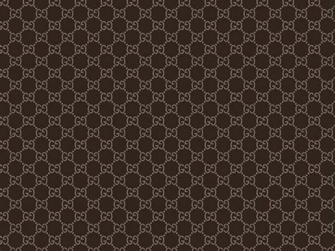 Gold Gucci Pattern | gucci pattern textures pinterest gucci