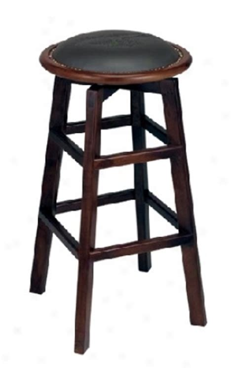 harley davidson stools custom made cherry bar stools bar 5 piece black wrought iron fireset with scrollwork bed
