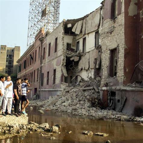 consolato italiano ibiza il cairo autobomba esplode davanti al consolato italiano