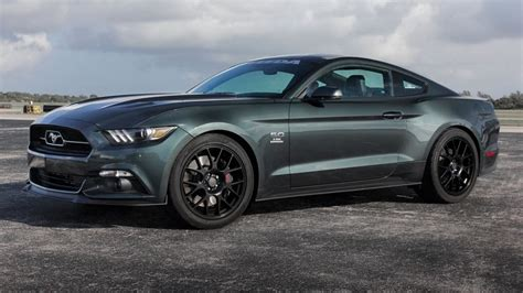 2015 S550 Horsepower by 2015 Ford Mustang S550 By Steeda Review Top Speed