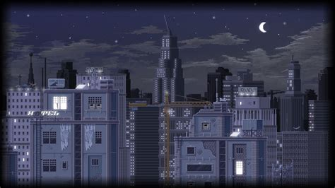 pixel background 41 pixel backgrounds 183 free beautiful hd