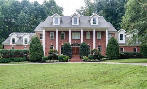 franklin tn real estate franklin homes for sale at