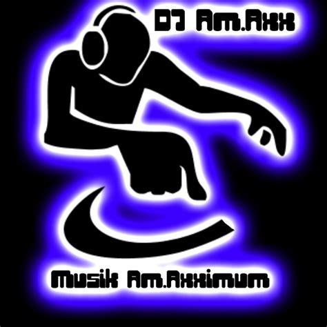 dj logo 1 tshirtkaosraglananak oceanseven suche dj logo