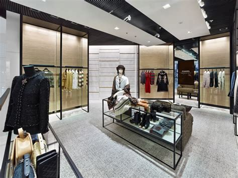 chanel shop chanel outlet special gifts cheap outlet chanel opens new two storey boutique at hong kong
