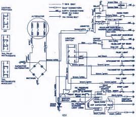 headlight wiring diagram for 2002 chevy impala albumartinspiration