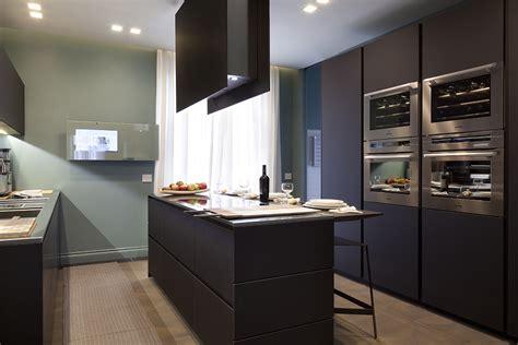 Andrea Castrignano Cucine by Cucina Su Misura Per Andrea Castrignano Ambiente Cucina