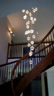Modern Chandeliers For High Ceilings by Best 25 Modern Chandelier Ideas On Modern