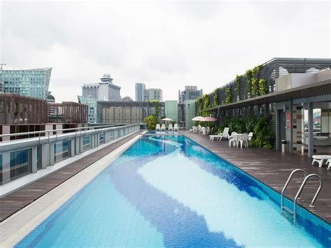 agoda orchard singapore best price on hotel chancellor orchard in singapore reviews