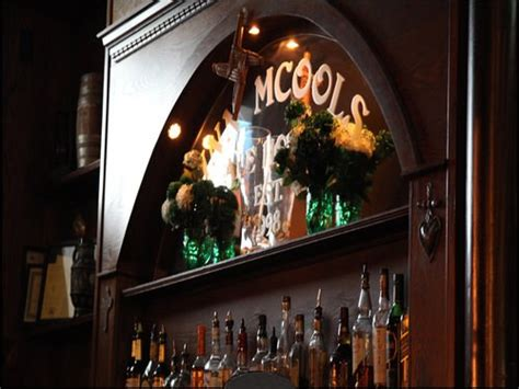 Ale House Happy Hour by Join The Happy Hour At Finn Mccool S Ale House In