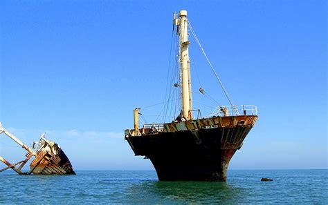 origen del barco de vapor barco del arroz wikipedia la enciclopedia libre