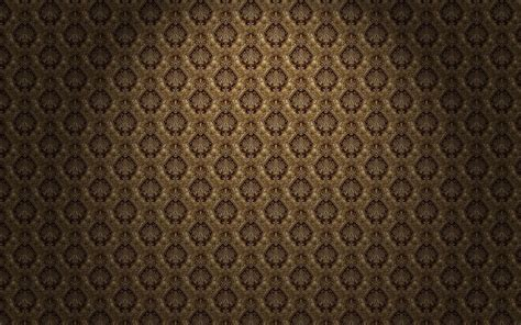 wall pattern old patterns 187 patterns 187 oldtimewallpapers com antique
