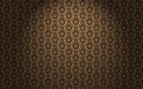 wall pattern pictures old wallpaper wallpapersafari