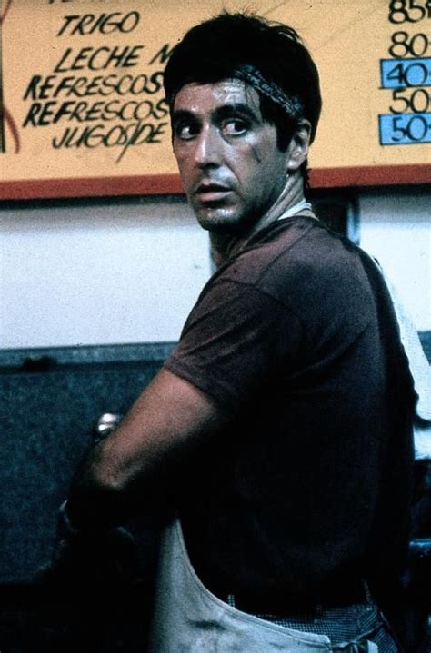 film gangster al pacino 94 best images about scarface on pinterest