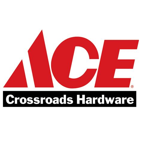 Ac Portable Ace Hardware hnbguedrp ac in seodiving
