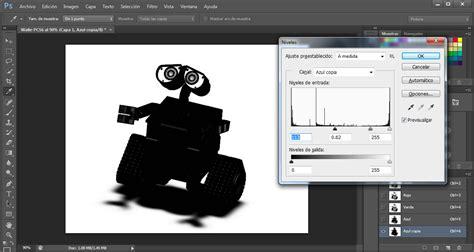 tutorial photoshop cs6 extraer y cambiar fondos nospherathuxxx photoshop cs6 cambiar y extraer fondo a