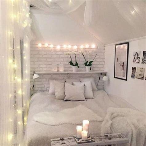 schlafzimmer ideen lichterkette die besten 25 schlafzimmer lichterkette ideen auf