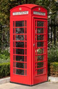 brit box file red telephone box st paul s cathedral london