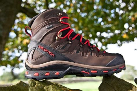 best distance hiking boots for trackertick