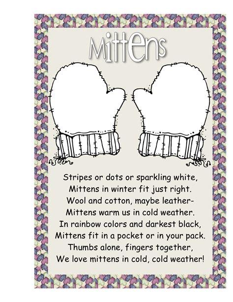 Pilgrim Poem