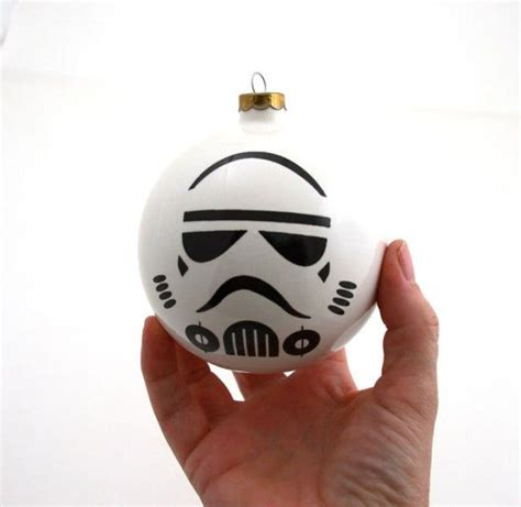 best 25 star wars christmas ornaments ideas on pinterest