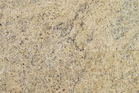 Wholesale Granite Wholesale Granite Countertops Standar Classic Granite