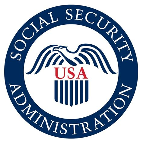 Tacoma Social Security Office by Social Security Launches National Social Security