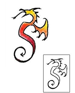 dragon tattoo johnny tattoo johnny dragon tattoos