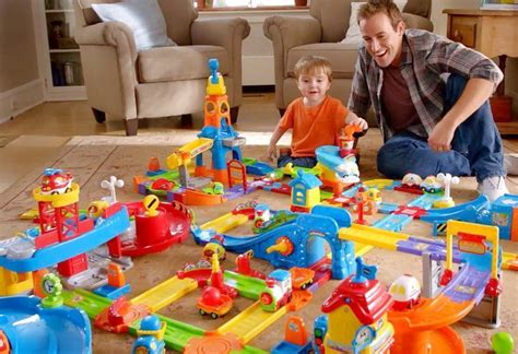 best learning toys for babies best educational toys for babies