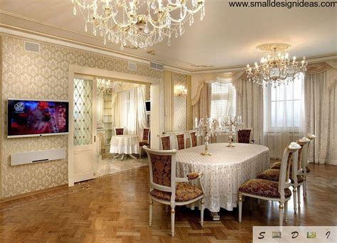 Dining Room Empire by Astounding Dining Room Empire Best