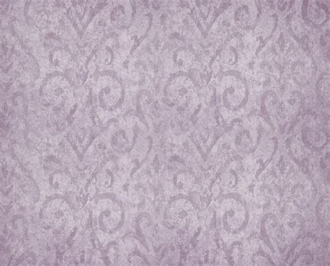 lavender painted walls wall paint lavender backdrops by whcc
