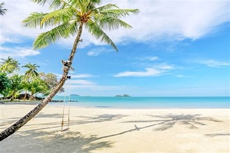 Koh Chang Noi | Bangkok Post: Travel