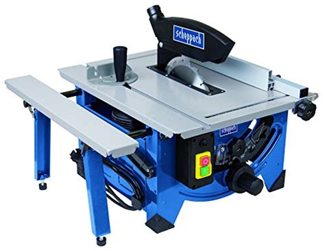 best deals on table saws table saws best deals and prices
