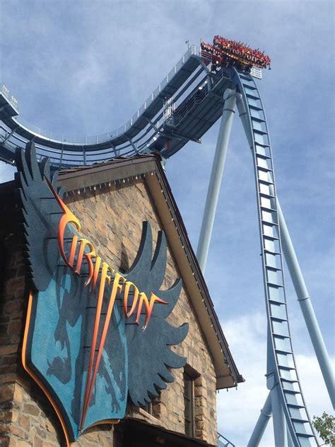 Ordinary Busch Gardens Va Roller Coasters #5: 60520f6252a0d5d68d19f7f81b936485.jpg