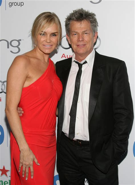 info on david foster wife david foster pictures warner music group s 2011 post