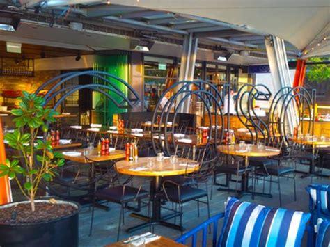 ristorante casa casa ristorante italiano food gift card