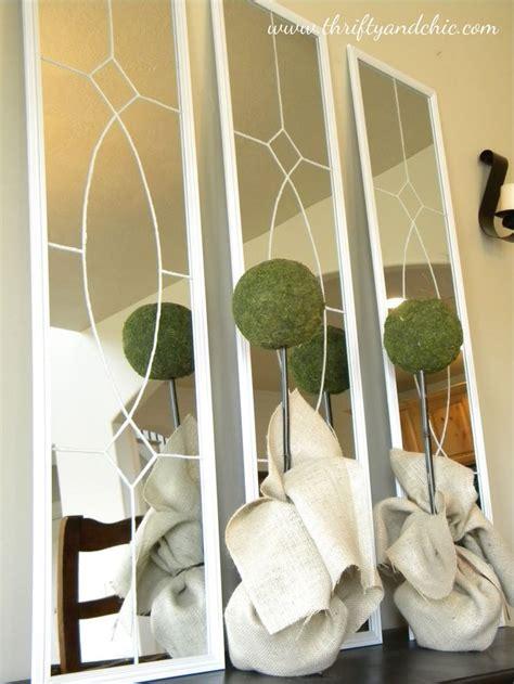 ballard design mirrors knock ballard designs garden district mirrors my diy project it took a