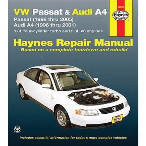 chilton car manuals free download 2006 toyota tacoma navigation system advance auto parts repair manuals straight through processing for financial services the