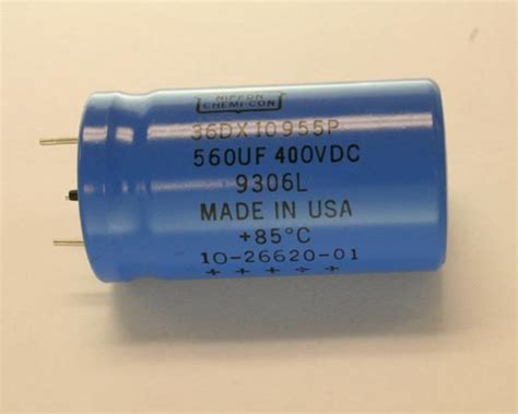 electrolytic capacitor terminal identification 560uf 400v aluminum electrolytic capacitor wire terminals 2020004031