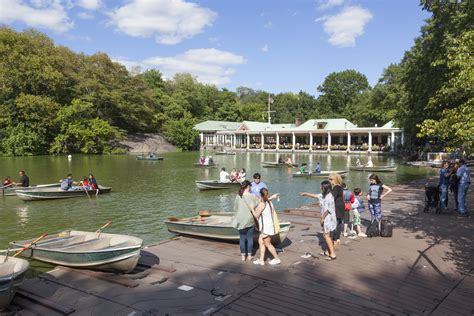 central park boathouse rental why visit the loeb boathouse while enjoying your central
