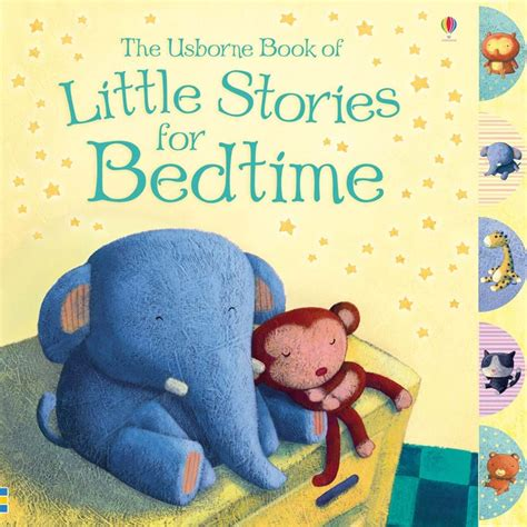 picture book stories stories for bedtime at usborne children s books
