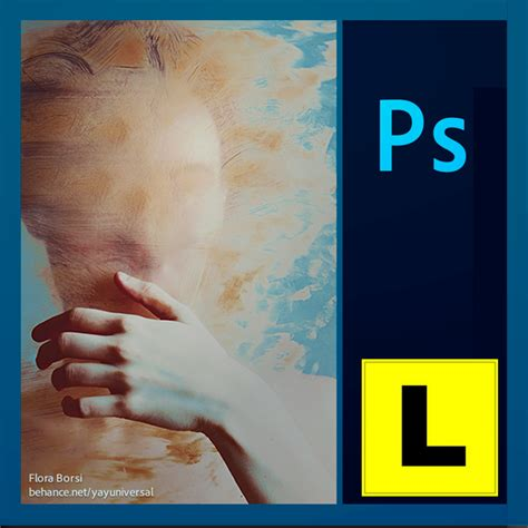 tutorial photoshop for beginner movie tutorial adobe photoshop for beginners mark galer