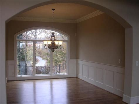 dining room arch dining room window arch for the home