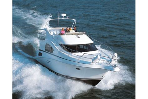 boats for sale in san diego marina 2005 39 silverton 39 motor yacht for sale in san diego
