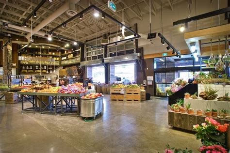 retail layout supermarket a perfectly imperfect farmers market studio em
