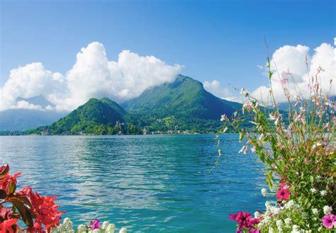 Home Decor France by Camping La Ravoire In De Haute Savoie Vlak Bij Het Meer