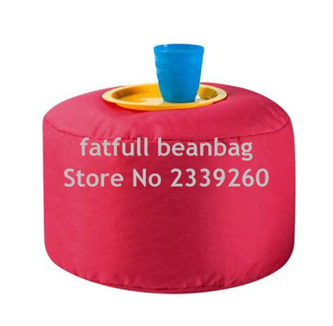 colored bean bag filler popular bean bag footstool buy cheap bean bag footstool