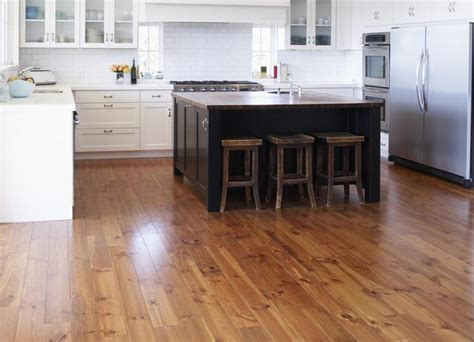 flooring ideas for kitchen kitchen flooring ideas things to consider whomestudio