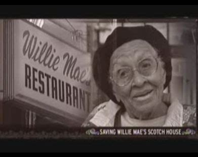 willie mae s scotch house saving willie mae s scotch house georgia public broadcasting