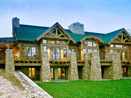 colorado rocky mountain log homes appalachian log homes alaskan log cabin off grid with the mountains mountain log